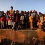 22.500 moçambicanos combatem a fome com apoio de ONG portuguesas