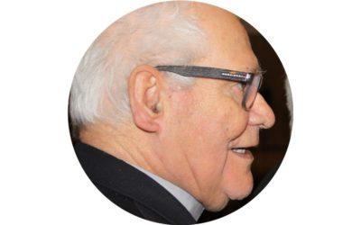 Jaime Gonçalves, um bispo sempre a favor do povo