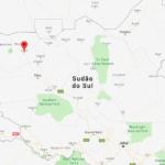 Mais de 20 crianças libertadas no Sudão do Sul