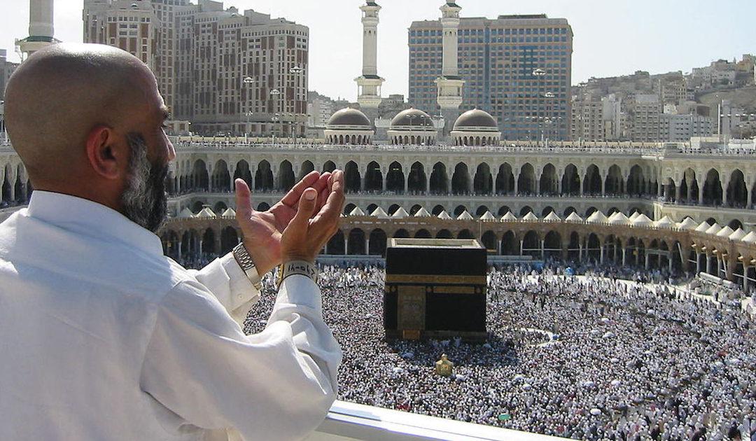 ONU lança plano de combate ao ódio religioso e de proteção de lugares sagrados