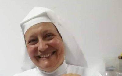 CNJP critica Justiça e silêncio mediático a propósito do assassinato da irmã Maria Antónia Pinho