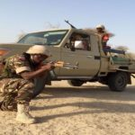 Cresce onda de ataques terroristas e de violações na Nigéria