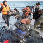 """Drama dos refugiados na Líbia: """"Em vez de serem protegidos, enfrentam chocantes abusos"""", denuncia Amnistia"""