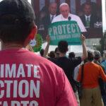 Vaticano organiza encontro inter-religioso para pressionar cimeira sobre o clima