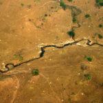 Conselho Mundial de Igrejas alerta: 3 em cada 10 pessoas sem acesso a água potável
