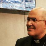 Cardeal Tolentino vence Prémio Universidade de Coimbra
