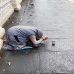 Há fome em Setúbal e no Porto, denunciam bispo e padres