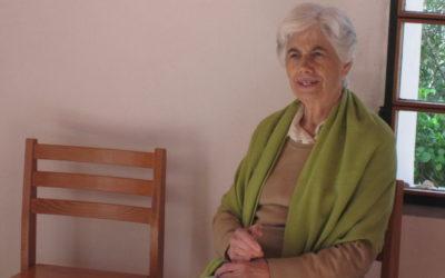 """Manuela Silva: professora """"brilhante"""", de um """"profundo amor à humanidade e à causa pública"""""""