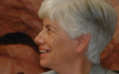 Manuela Silva evocada este sábado em Lisboa, na expectativa de condecoração póstuma pelo PR