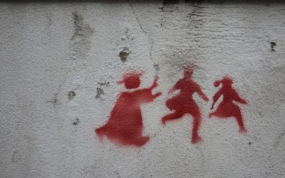 Inquérito sobre abusos sexuais no Reino Unido critica falta de cooperação do Vaticano