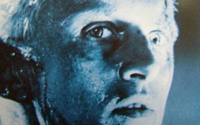 """Gulbenkian propõe """"O Fascínio das Histórias"""" e das questões da mortalidade, da humanidade e da opressão"""