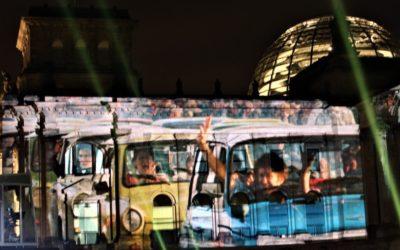 30 anos de Alemanha: tão longe e tão perto (um testemunho)