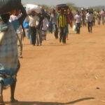 Papa Francisco anuncia viagem ao Sudão do Sul em 2020