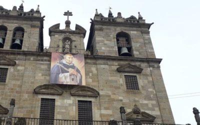 Bartolomeu dos Mártires: um novo santo grande evangelizador, modelo de bispo e opositor da Inquisição