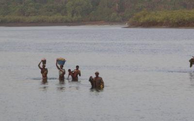Líderes religiosos da Guiné-Bissau pedem respeito pela vontade do povo