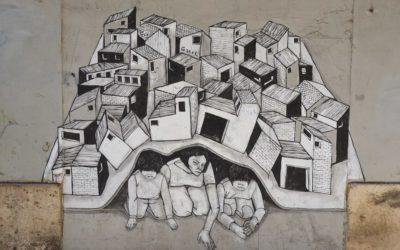 Cerca de 2,2 milhões de portugueses em risco de pobreza