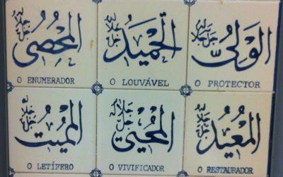 Ensinar em conjunto Bíblia e Alcorão para criar paz e coexistência