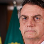 "Grito da sociedade civil face à pandemia no Brasil: ""É hora de estancar a escalada da morte"""