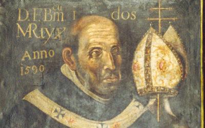 As razões políticas que atrasaram a canonização de Bartolomeu dos Mártires