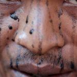 Indígenas acusam Governo brasileiro de ter sangue do líder morto