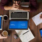 """É preciso cada vez mais """"desligar"""" do trabalho e da tecnologia, defende especialista"""