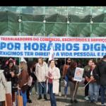 Precisamos de nos ouvir (18) – Américo Monteiro: Muito terá de mudar no mundo do trabalho