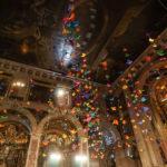 Concertos de Natal nas igrejas de Lisboa