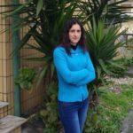 Tribunal confirma multa de 31 mil euros à corticeira no caso da operária Cristina Tavares