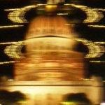 Antologia das Escrituras Bahá'ís publicada pela primeira vez em Portugal