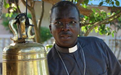 """Dez anos depois do sismo, o Haiti """"está a morrer"""", denuncia bispo católico"""