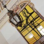 Centro cultural Brotéria já abriu no Bairro Alto, em Lisboa