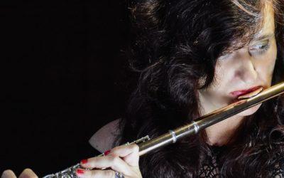 Terras sem Sombra em Arraiolos: música e património celebram arte, ciência e mulheres