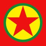 """Turquia acusa padre de """"terrorismo"""" por ter dado pão a militantes o PKK"""