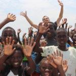 Leigos para o Desenvolvimento lançam nova campanha para divulgar propostas de voluntariado