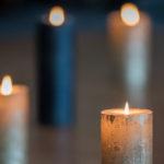 Diários de quarentena (5): Dá-nos a esperança numa vida nova, uma oração cristã de José Mattoso