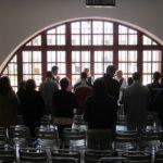 Reclusos portugueses sem visitas, assistência religiosa ou celebração de Natal – e há quem proteste fora das cadeias