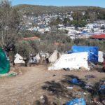 E agora, União Europeia? Igrejas e instituições de solidariedade pedem responsabilidades e exigem solução imediata para refugiados de Moria