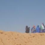 63 portugueses escrevem a Guterres a interceder pelo Sara Ocidental