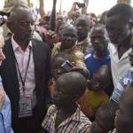 """António Guterres ao 7MARGENS: """"É precisa uma estratégia coordenada de supressão do vírus, sob orientação da OMS"""""""