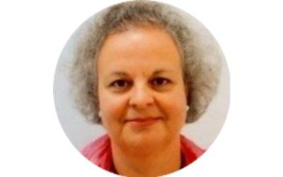 Manuela Silva: a capacidade de ver mais além