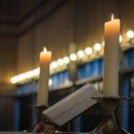Cristãos aderem à proposta do Papa para rezar o Pai Nosso ao meio-dia desta quarta-feira