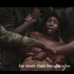 """""""Sema"""" – um filme que fala das violências sexuais na guerra do Congo"""