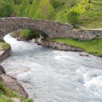 """2,2 mil milhões ainda sem água, que sofre ameaça """"sem precedentes"""", avisa Guterres"""