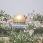 Judeus acusam muçulmanos de inquinar relações inter-religiosas