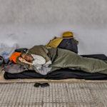 A preocupação da Cáritas com o aumento da pobreza e uma conferência do arcebispo de Barcelona