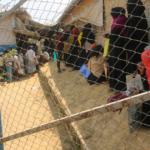 """Cáritas apela a """"ação urgente"""" para reinstalar refugiados na Europa"""