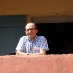 """Padre Tony Neves: """"Não podemos voltar ao normal, o 'normal' foi o problema"""""""