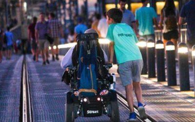 Patriarcado de Lisboa cria estrutura para apoio a pessoas com deficiência