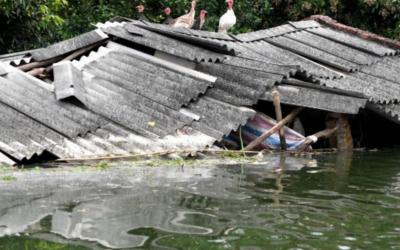 Vietname: católicos mobilizam-se para ajudar vítimas das inundações