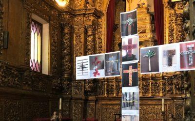 """""""Falta ousadia para debater o perfil do padre"""" no documento do Vaticano sobre paróquias"""